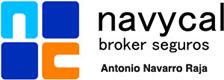 logo navycal