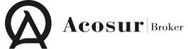 logo acosur broker